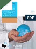 GPP Guidelines FIP Publication_ES_2011a