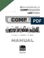 Ecomplec Manual Web