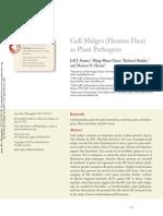 annurev-phyto-072910-095255