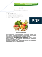 imprimible_m2_Nutricion_v1.pdf