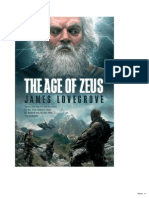[Lovegrove James] Age of Zeus.pdf