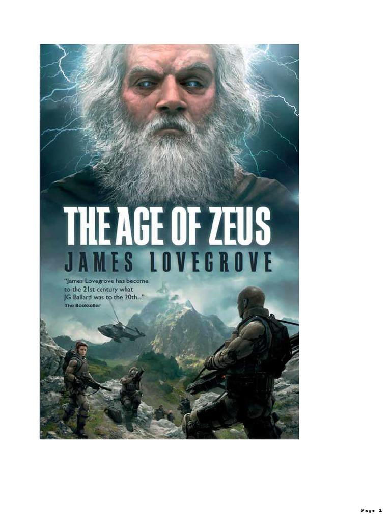 b44ee641fe  Lovegrove James  Age of Zeus.pdf