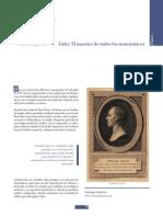 079-084.pdf