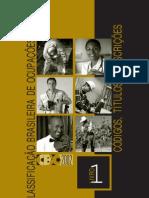 CBO 2002 - Volume 01