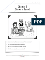 chapter-5-dinner-is-served