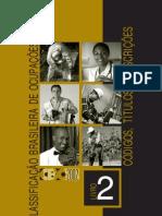 CBO 2002 - VOLUME 02