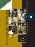 CBO 2002 - VOLUME 03