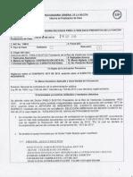 Informe preventivo gafas.pdf