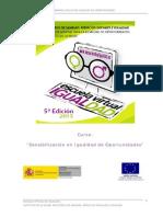unidad_5_basico_2013.pdf