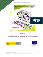 unidad_2_basico_2013.pdf