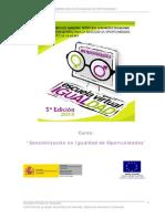 unidad_4_basico_2013.pdf