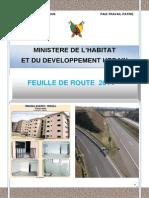 FEUILLE DE ROUTE 2014.docx