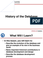 S01L03_History of the Database