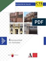 5062-Texto Completo 1 Manual de prevención de fallos- Estanqueidad en fachadas.pdf