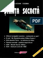 124766311 Lucian Cozma Stiinta Secreta