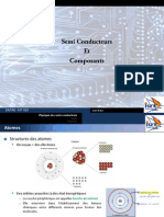 EN1-Semiconducteurs