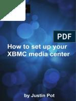XBMC - MakeUseOf.com
