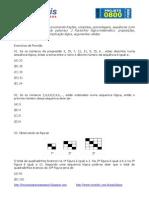 Esquenta RL - 010214
