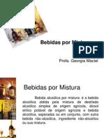 Elaboração_de_Licores_de_Frutas