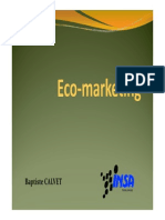 Ecomarketing.pdf