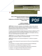 Reglamento de Transito de Mexicali.pdf