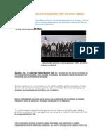16-02-2014 Puebla Noticias - Ediles rinden protesta con tranquilidad; RMV les ofrece trabajo coordinado.pdf