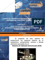CAPITULO_1_FUNDAMENTOS