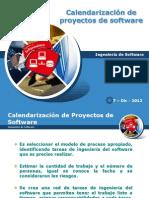 Cap24 Ing Software