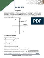 Unidad 6_geometria Analtica