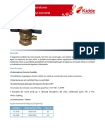 esguichoedutorae350-500