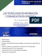 Presentacion Las Tic. (1)