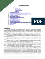 sociedades-mercantiles-venezuela.doc