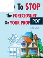 1-StopForeclosure