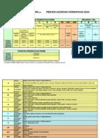 PRECIOS LICENCIAS FEDERATIVAS 2014 copia.pdf