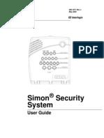 ge_simon-3-1