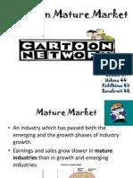 cartoonnetworknicheinmaturemarket-121006121758-phpapp01