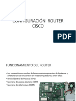 4.1. Routers