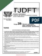 TJDFT08_039_102