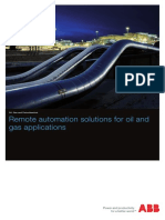 Remote Automation Solutions for Oil and Gas Applications_high
