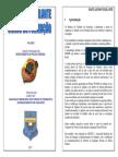 Manual_Vigilante.pdf