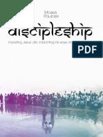 Discipleship