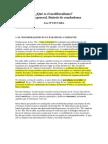 Ezcurra. Qué es el neoliberalismo.pdf