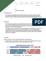EMC Research $15 Polling Memo Final