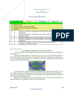 0701 Tc1003 TODO Grafos