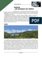 Largo Da Carioca - Ontem e Hoje.pdf
