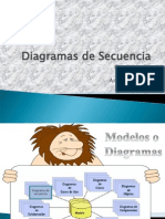 diagramas-de-secuencia-1224858554312230-8.ppt
