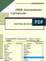 2FUNDEBFuncionamentoeProspeco_85521175182653.ppt