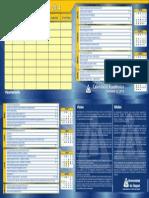 calendario-academico-2014A