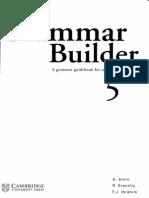 Business Grammar Builder Second Edition Pdf