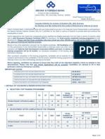 1. English - Final Udaan Web Ad 31.01.2014